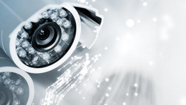 slide-video-surveillance-1920x500