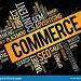 nube-de-palabras-commerce-concepto-negocio-199773047