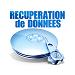 recuperation-disque-dur_jpg